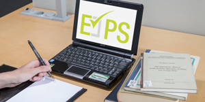 Call for Paper - ePS2017